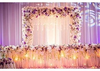Burnaby wedding planner Eternity Moments Wedding & Events Planning