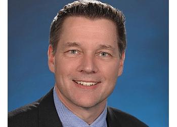 Vaughan licensed insolvency trustee Eugene Migus