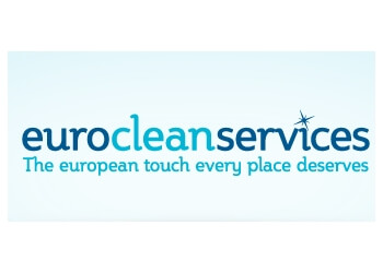Waterloo house cleaning service Euro Clean Services