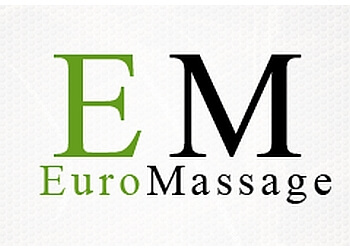 Blainville massage therapy Euro Massage