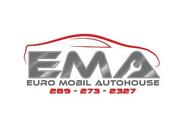 Euro Mobil AutoHouse