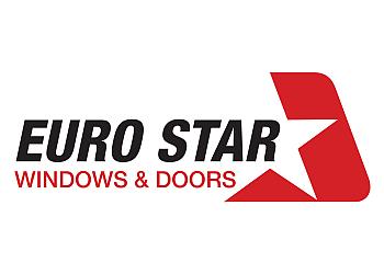 Burlington window company EuroStar Windows