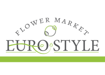 Burlington florist EuroStyle Flowers