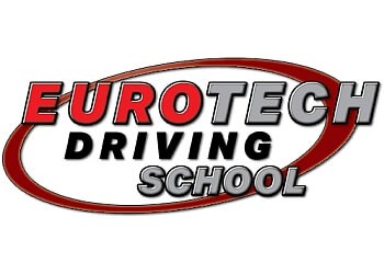 Kamloops driving school Euro Tech Driving School