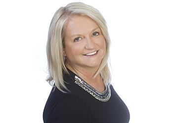 Edmonton mortgage broker Eva Neufeld