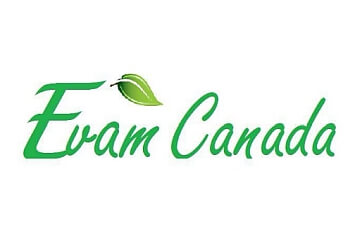 Mississauga hvac service Evam Canada