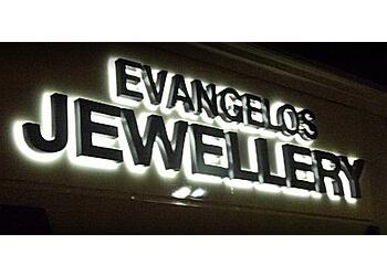 Stouffville jewelry Evangelos Fine Jewellery