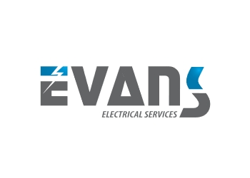Evans Electrical Services, Inc.