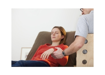 Medicine Hat hypnotherapy Evans Hypnosis