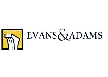 Orangeville business lawyer Evans and Adams Barristers and Solicitors