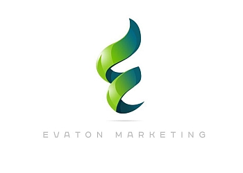 Oshawa advertising agency Evaton Marketing