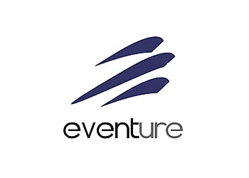 Montreal wedding planner Eventure - Event Planner & Caterer