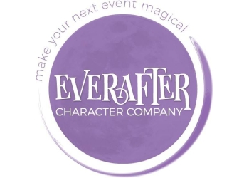 Chilliwack entertainment company Ever After Character Company