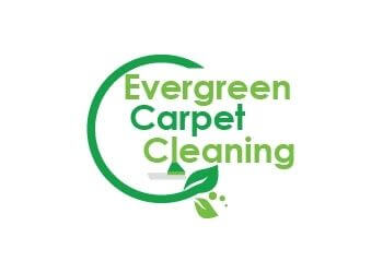 Mississauga carpet cleaning Evergreen carpet cleaning