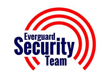 Belleville security system Everguard Security Team