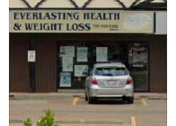 St Albert weight loss center Everlasting Health & Weight Loss
