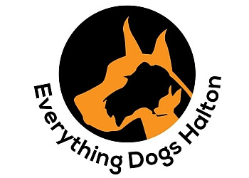 Halton Hills pet grooming Everything Dogs Halton