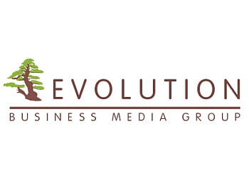 Evolution Business Media Group