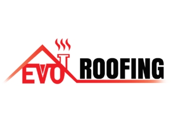 Markham roofing contractor Evolution Roofing Inc.