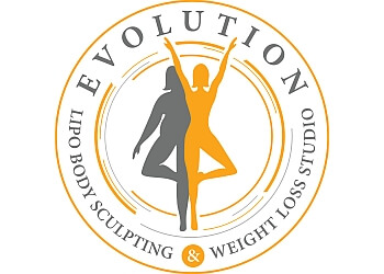 Chatham weight loss center Evolution Studios