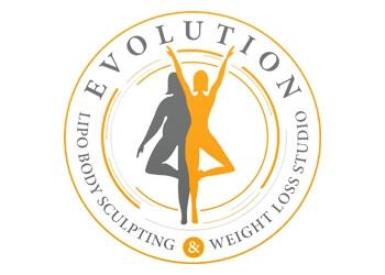 Windsor weight loss center Evolution Studios
