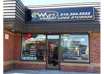 Brantford weight loss center Ewyn Weight Loss Studios
