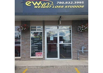 Grande Prairie weight loss center Ewyn Weight Loss Studios
