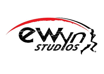 Norfolk weight loss center Ewyn Weight Loss Studios