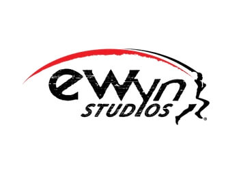 Saint John weight loss center Ewyn Weight Loss Studios