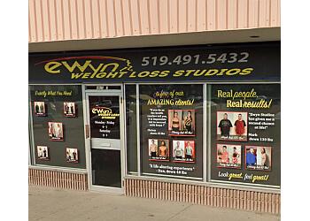 Sarnia weight loss center Ewyn Weight Loss Studios
