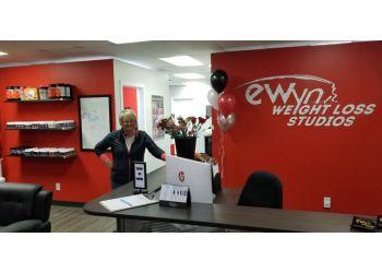 St Albert weight loss center Ewyn Weight Loss Studios