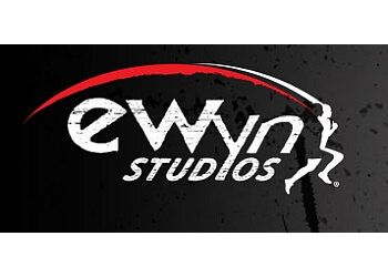 Stratford weight loss center Ewyn Weight Loss Studios
