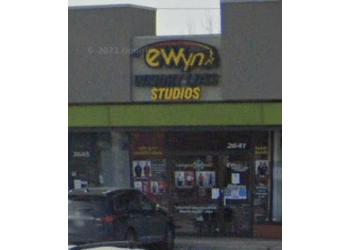 Windsor weight loss center Ewyn Weight Loss Studios