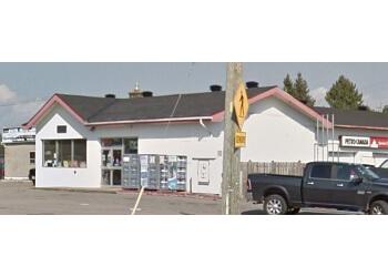 Sault Ste Marie car repair shop Excel Auto Repair