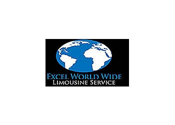 Whitby limo service Excel world wide Limousine Service