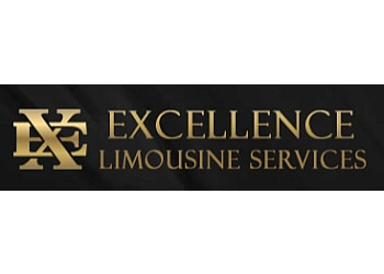 Oakville limo service Excellence Limo