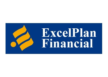 Burlington financial service Excelplan Financial