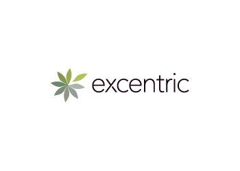 Ottawa advertising agency Excentric Creative Partners Inc.