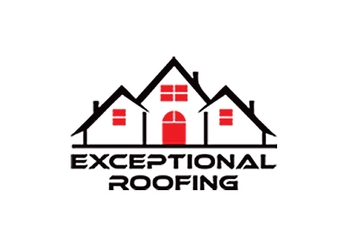 Grande Prairie roofing contractor Exceptional Roofing Ltd.