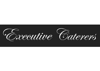Barrie caterer Executive Caterers