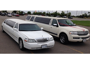 Caledon limo service Executive Limo Rentals