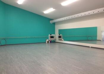 Lethbridge dance school Exisdance