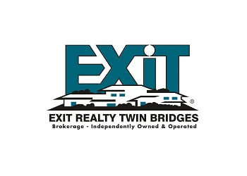 Exit Realty Twin Bridges Real Estate Sarnia Real Estate Agents