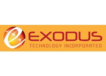Kitchener security system Exodus Technology Inc.
