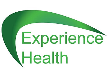 Thunder Bay massage therapy Experience Health