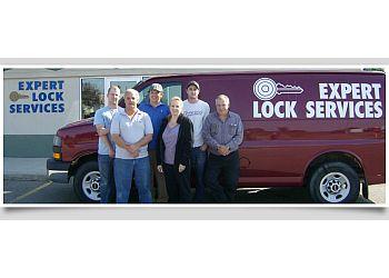 Expert Lock Svc Ltd