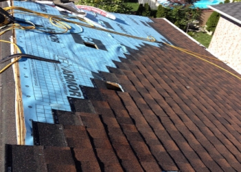 3 Best Roofing Contractors In Milton On Expert Recommendations