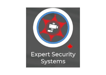 Milton security system Expert Security Systems
