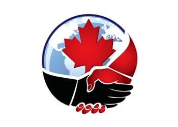 Mississauga immigration consultant Explore Canada Immigration Services Inc.