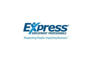 Markham employment agency Express Employment Professionals